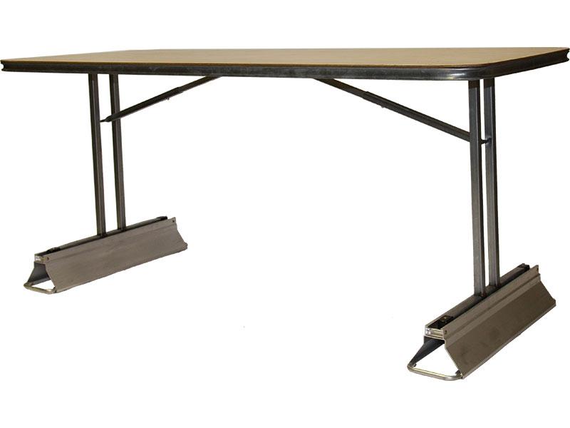 Table Leg Raisers