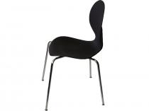 Ergoflex Stacking Chair