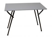 Folding Exam Table Legs