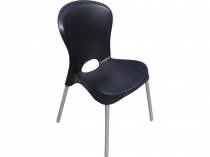 Contract Chairs