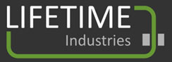 Lifetime manufacturs and distributes hospitality furniture and equipment in Australia and supplies panel
