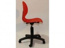 Ergoflex Typist Chair