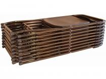 Jumbuck Folding Chairs